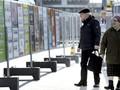 Pemilu  di Finlandia: Pemerintah  sayap  tengah ada banyak kemungkinan yang tidak berdiri teguh