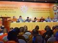 Hari Waisak PBB 2019 : Memperdalam  lebih lanjut lagi sifat filosofi dan keunggulan moral  agama Buddha