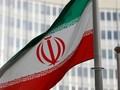 Kelompok P5+1 memberitahukan akan mengadakan sidang  darurat tentang permufakatan nuklir dengan Iran