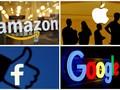 Mengenakan tarif terhadap perusahaan-perusahaan tenologi AS: Bayang-bayang ketegangan dagang antara AS dan Uni Eropa