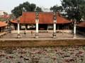 Balai Desa Tay Dang-Situs Peninggalan Sejarah Istimewa Nasional