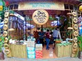 Sắc màu Lễ hội văn hóa ẩm thực Hà Nội 2018