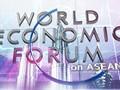 WEF ASEAN de 2018: l'intégration dans l'ère 4.0