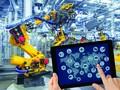 L'industrie 4.0 aux portes du Vietnam