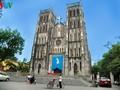 L'architecture française en Asie-Pacifique