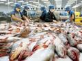 Produits aquatiques: saisir les opportunités pour exporter davantage