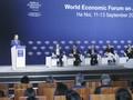 国際社会参入へ取組むASEANに有利な条件を作るWEF ASEAN 会議
