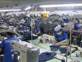 EC、ベトナムとのFTAの批准を提案