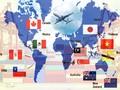 CPTPP加盟、刷新と国際参入に向けてのベトナムの公約
