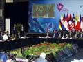 フック首相、ASEAN+3首脳会議に出席