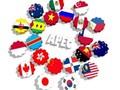 APECにおけるベトナムの地位向上