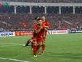 AFFスズキカップ2018、快進撃のベトナムが10年ぶりの決勝進出