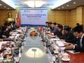 ベトナム・日本、環境保護に関連する産業で協力を強化