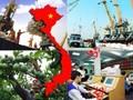 2019年の経済発展の促進を目指し