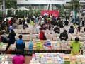 読書運動の広がりに寄与するベトナム書籍の日