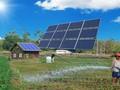 屋根上太陽光発電