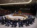 ベトナム、国連安保理非常任理事国としての任務の完遂に努力