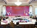 第34回ASEAN首脳会議におけるベトナムの活躍
