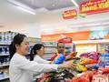 「ベトナム人は率先してベトナム製品を使おう」運動・この10年間の歩み
