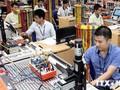ベトナム裾野産業の発展を促進