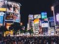 日本を訪れたベトナム人観光客が急増