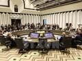 2017 APEC:新加坡媒体高度评价越南的革新事业