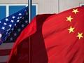 越南主动化解美中贸易紧张带来的影响