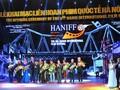 一年来越南突出的文化活动