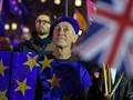 英国脱欧进程日趋复杂