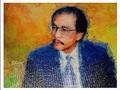 作曲家吴瑞绵和他的歌