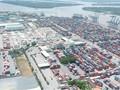 发展南部重点经济区的措施