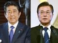 日韩贸易紧张恐会蔓延