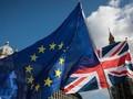 Brexit: Londres met en garde ses banques contre la France