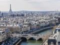 Que faire à Paris en 24h?