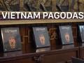 """""""Vietnam Pagodes""""et plus"""