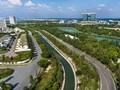 Binh Duong will sich zu einer Smart-City entwickeln