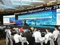 Siemens unterstützt Vietnam beim Aufbau intelligenter Infrastruktur