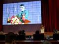 10. Gründungstag der vietnamesisch-deutschen Universität: Die Geschichte der Freundschaft und der Erfolge