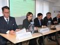 EU-Unternehmen unterstützen EU-Vietnam-Freihandelsabkommen