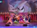 Festival zur Bewahrung der einzigartigen Kulturwerte der Volksgruppen im Nordosten Vietnams