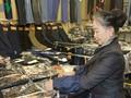 Vietnamesische Frauen in Tschechien überwinden Schwierigkeiten