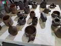 Keramikdorf Huong Canh