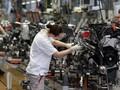Europäische Industriestrategie wird diskutiert
