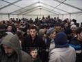 Flüchtlingskosten steigen in Deutschland 2018 auf Rekordwert