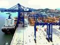 Zoll in Quang Ninh schafft gute Bedingungen für Im- und Export