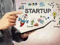 Positive Signale mit Kapitalien für innovative Startups