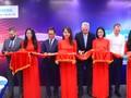 Siemens Vietnam engagiert sich für Ausbildung