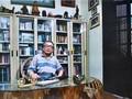 Designer Le Huy Van und die Anwendung des Funktionalismus in seinen Designs