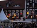 2. Hoi-An-Laternenfest in Deutschland