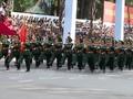 Media massa Eropa memberitakan tentang Vietnam setelah 40 tahun penyatuan Tanah Air